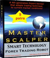 Master Scalper